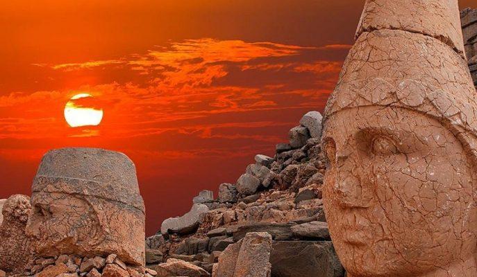 Turizm Dergisi Travelweek'e Göre Türkiye Rezervasyonlarında %300 Artış Bekleniyor