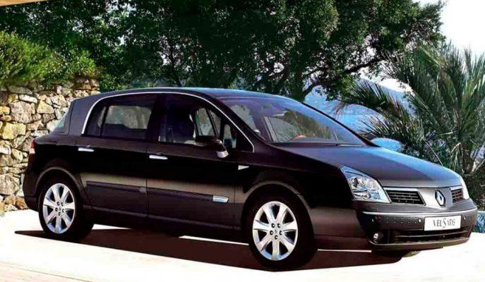 Otomobil Şirketlerinin Büyük Ümitler Bağlayıp Sonu Hüsranla Biten 6 Araba Modeli!