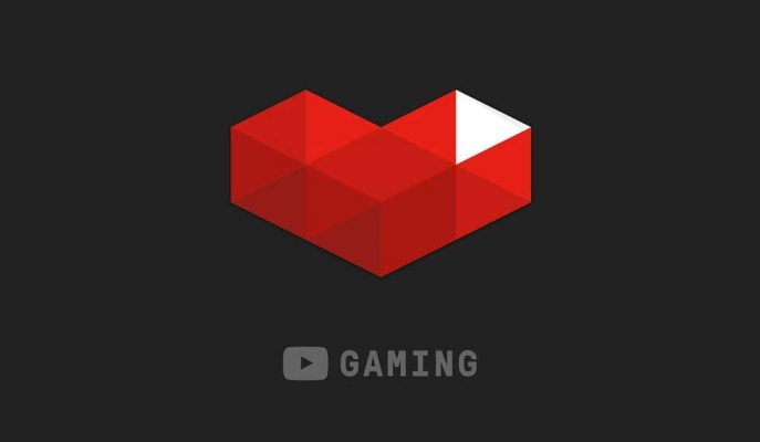 Twitch Karşısında Daha Fazla Direnemeyen YouTube Gaming Platformu Kapanıyor