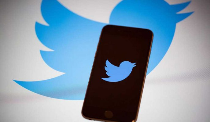 Twitter Canlı Yayınların Haber Akışında Üst Sıralarda Yer Alacağını Duyurdu