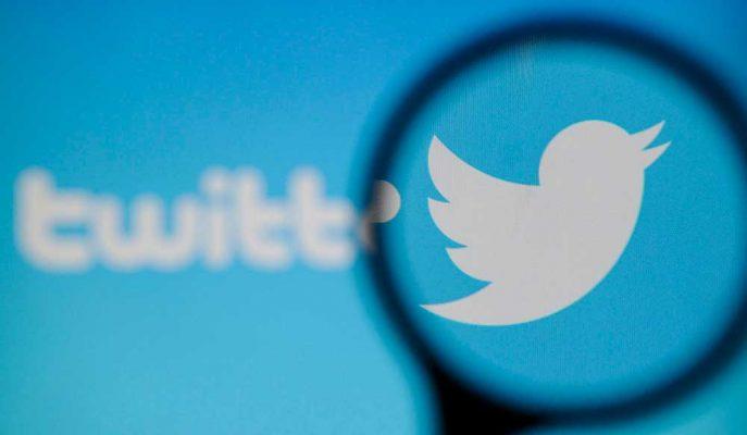 Twitter'da Milyonlarca Kullanıcının Gizliliğini Tehlikeye Atacak Bir Virüse Rastlandı