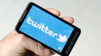 Twitter Haber Akışında Kronolojik Sıralama Özelliğini Geri Getiriyor