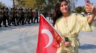 YEP Kapsamında Uzak Doğu Ülkeleriyle Yapılan Turizmin Canlandırılması Hedefleniyor