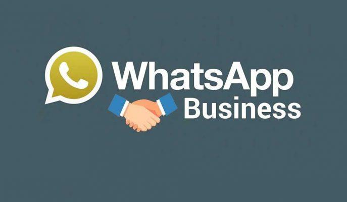 WhatsApp Business İş Dünyasının Devleri Tarafından Test Ediliyor