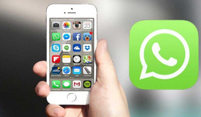 WhatsApp'ın IOS Güncellemesi 'Şüpheli Link' ve 'Bildirim Genişletme' Özellikleri ile Dikkat Çekiyor