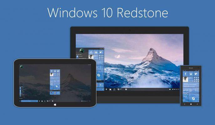 Windows 10'un Büyük Ekim Güncellemesi Pek Çok Yeniliği Beraberinde Getiriyor