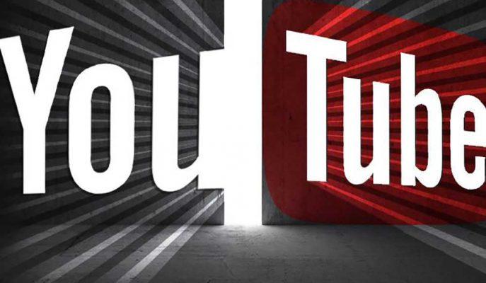 YouTube Reklamları Dikey Olarak Göstermeye Hazırlanıyor