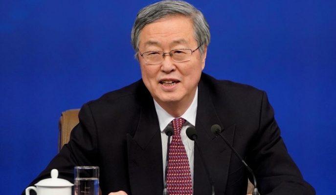 ABD Çin Ticaret Savaşları Yatırımcıları Yuan'a Yönlendirebilir