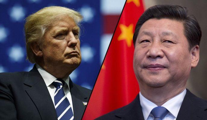 ABD – Çin Arasındaki Gerilime Çözüm Bulunamaması Halinde Yeni Bir Ek Vergi Dalgası Geliyor!