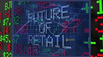 BIST 100.000 Psikolojik Sınırını Test Etmeye Hazırlanırken Dünya Piyasaları Olumlu