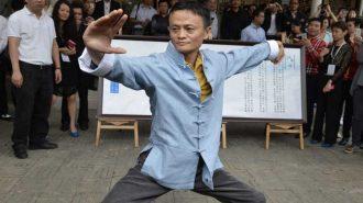 Alibaba Ölçek ve Erişim Açısından En Büyük Bekarlar Günü'ne Hazırlanıyor!