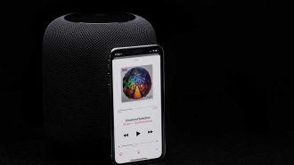 Apple Music Kullanıcıları Dinledikleri Şarkının Sözlerini Görebilecekler
