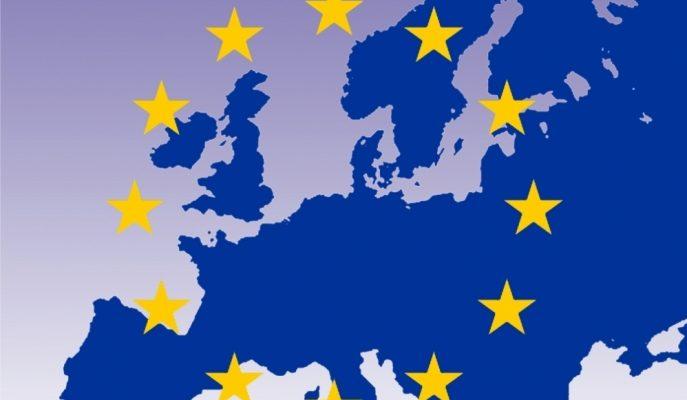 ABD Çin Gerilim Hattına Sıkışan Euro Bölgesi Ekonomisinde 2018 Hedefleri Tutmadı