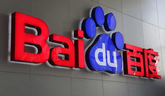 Çin'in Arama Motoru Devi Baidu Google Translate'e Rakip Olacak Çeviri Uygulaması Geliştiriyor