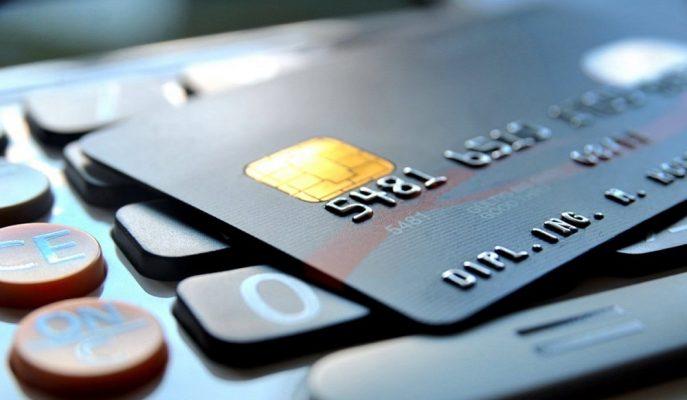 Banka ve Kredi Kartı Sayısı Toplamı 10 Yılda 100 Milyon Artış Gösterdi