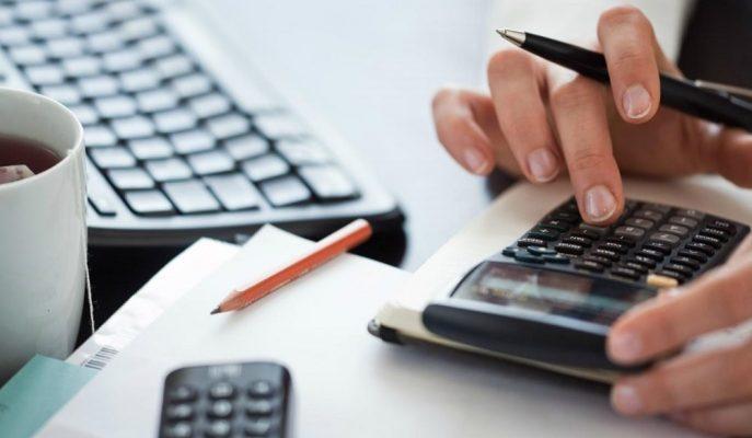 Nakit Sıkıntısı Çeken Vatandaşa Banka Kredisi için BES Fonlarının Teminat Gösterilmesi Önerildi