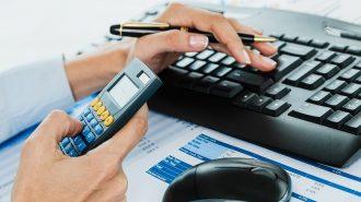 BDDK Bankalarda Hesap Açmayla İlgili Değişiklik Yaptı