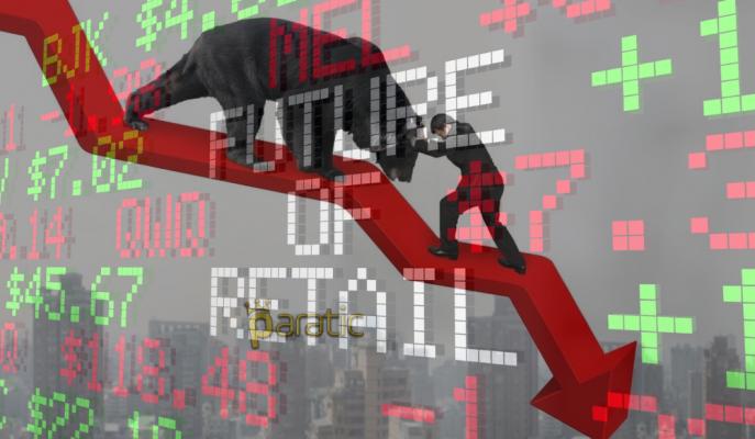 BIST 100 ABD Satış Baskısındaki Küresel Piyasaları Yukarı Yönlü Etkileyebilir