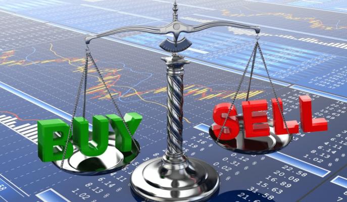 Eylül Enflasyon Verisi Öncesi BIST, MPARK ve KORDS İncelemeleri