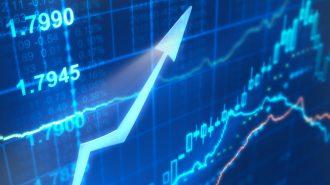BIST Uzak Doğu Piyasalarına Paralel, Yukarı Yönlü Kaydedildi
