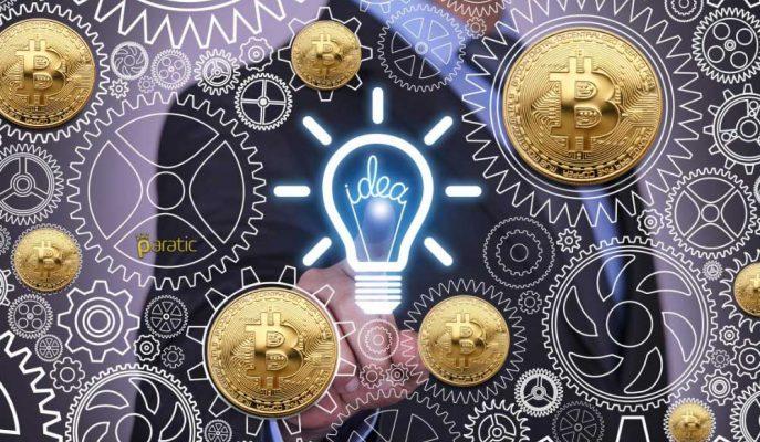 Bitcoin Eğer Başarıya Ulaşabilirse Yıllar Sürecek Düşünsel Bir Deney!