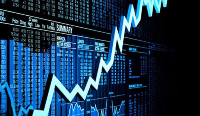 BIST 100 ABD Borsalarının Açılışı ile Kazançlarını İade Ederek Ekside Kapandı