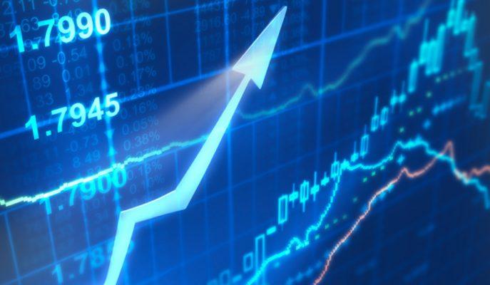 Banka Hisselerindeki Kar Satışlarıyla BIST 100 Endeksinde Hafif Düzeltme Gerçekleşiyor