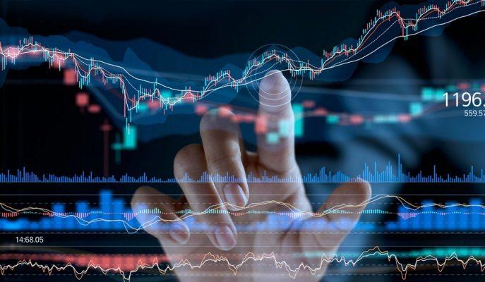 Borsanın %5 Düştüğü Hafta Altın ve Döviz Yatırımcısı Kazandı