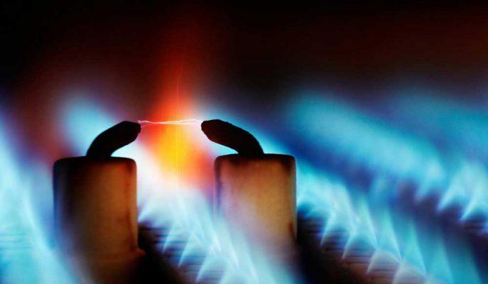 BOTAŞ Elektrik ve Doğal Gaz Tarifelerine Bir Zam Daha Getirdi