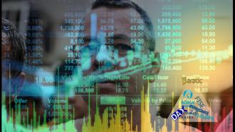 Brunson Avrupa Piyasasında Yatay ABD ve Türkiye'de Dikey Grafiklere Neden Oldu