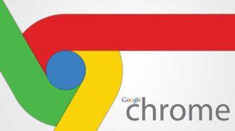 Chrome Videolar için Picture in Picture Desteğini Kullanıma Sundu