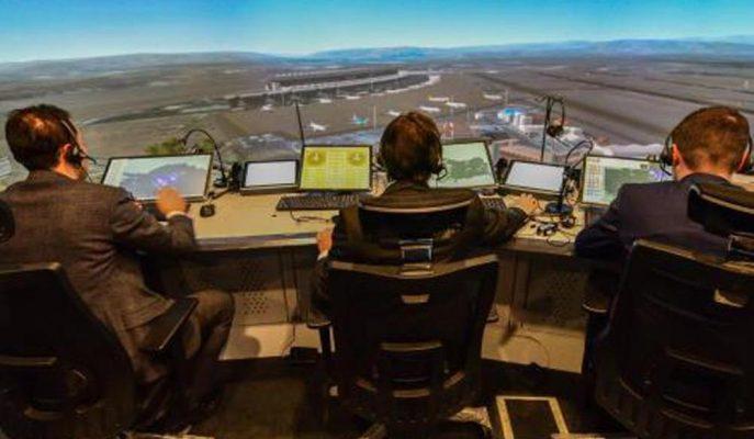 Yolcu Sayısındaki Artış Hava Taşımacılığı Şirketlerine Olumlu Yansıyabilir