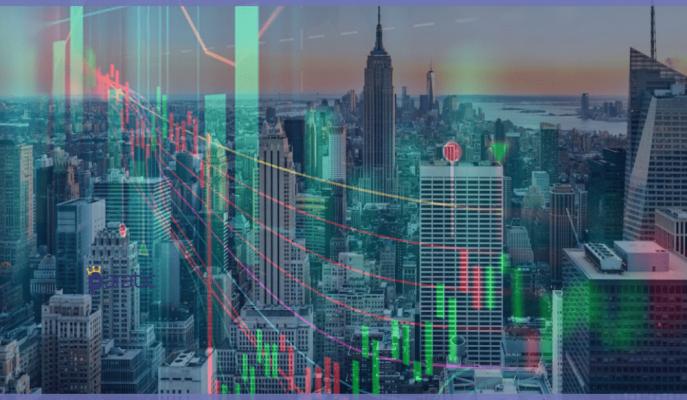 Piyasalar ABD Bilançoları ile Yükselirken, Türkiye CDS'i Düşüyor