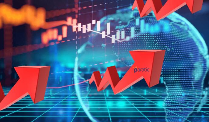 Küresel Piyasalar 87 Krizini Hatırlatırken BIST Brunson'ı Fiyatlıyor