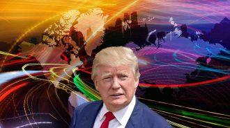 Dünya Ekonomik Forumu'nun Rekabet Sıralamasında ABD Birinci, Türkiye 61.