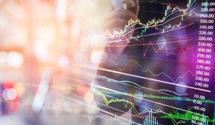 Ekonomik Güven Endeksi Ekim'de 67,5'e Geriledi