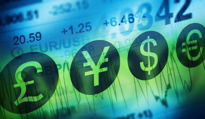 Enflasyonla Mücadele, ABD ÜFE'si ve Brunson Davası Beklentileri Döviz Kurlarını Düşürdü