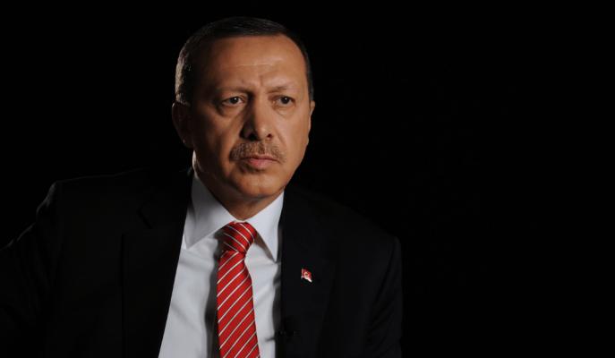Cumhurbaşkanı Erdoğan Kayıp Gazeteci Sürecini Yakından Takip Ettiğini Belirtti
