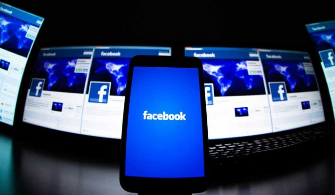 Veri Skandalları ile Çalkalanan Facebook Yeni Düzenlemelerini Hayata Geçiriyor
