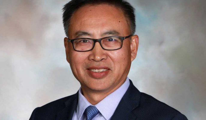 Ford Çin'deki İşini Kurtarmak için Sektörün Kıdemli Bir İsmini CEO Yaptı!