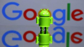 Google Android Uygulama Geliştiricileri için Yeni Hizmet ve İyileştirmelerini Duyurdu