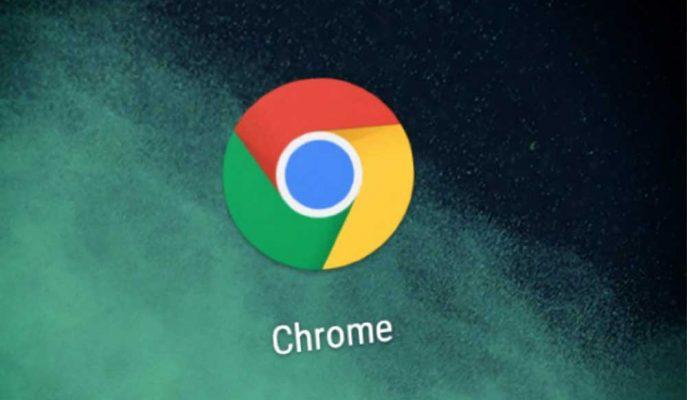 Google Önemli Güncellemelerin Olduğu Chrome 70'i Kullanıma Sundu