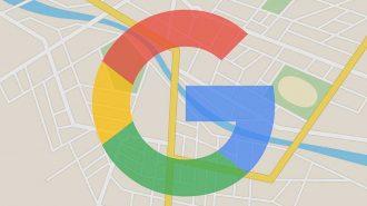 Google Haritalar Elektrikli Araçlar için Uygun Şarj İstasyonlarını Gösterecek