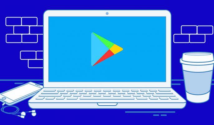 Google'ın Play Store Gelirini Artırmak için Ücretli Üyelik Paketi Geliştirdiği İddia Edildi