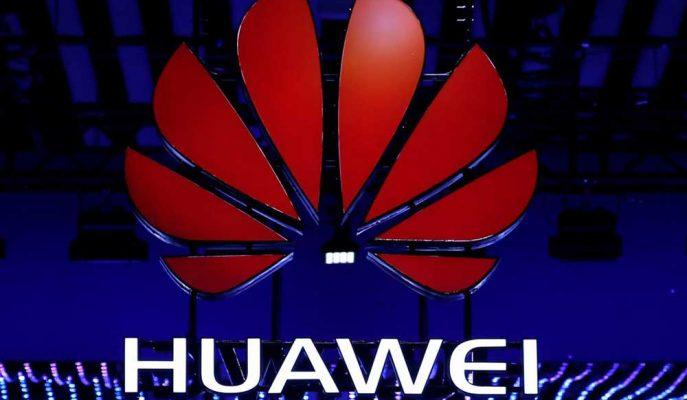 Huawei Yapay Zeka Destekli Bulut Hizmeti için 150 Milyon Dolar Yatırım Yapacak
