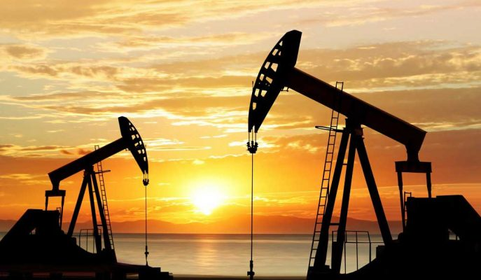 """IEA: """"Pahalı Enerji Geri Geldi ve Bu Küresel Ekonomiyi Tehdit Ediyor"""""""