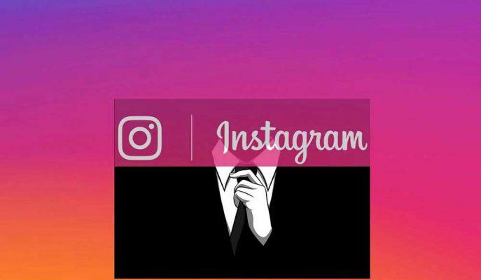 Instagram Uygunsuz ve Şiddet İçerikli Paylaşım Yapan Hesapların Gözünün Yaşına Bakmayacak