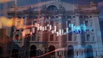 Borsa İstanbul ABD ve Avrupa ile Paralel, Çin'e Ters Yönde Hareket Ediyor