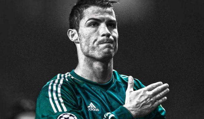 Juventus'un Hisseleri Düşerken Ronaldo'nun Sponsorları Endişeli