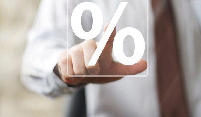 Kredi Faizleri Alınan Tedbirler Sayesinde Düşüşe Geçti